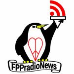 FPPradioNews rss